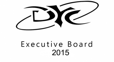 Durban Youth Council Executive - 2015