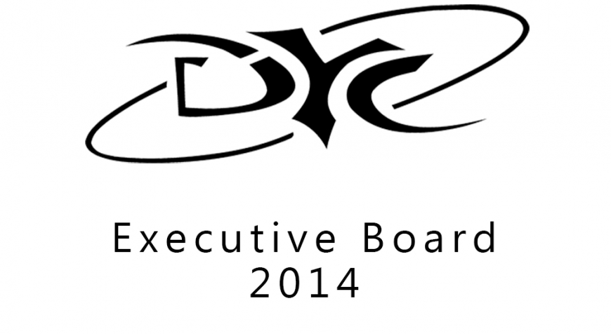 Durban Youth Council Executive - 2014